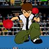 Ben10 Boxing
