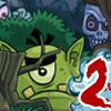 Bloody Monsters Pack 2