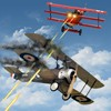 Dogfight Aces