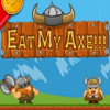 Eat My Axe