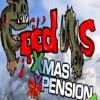 Feed Us 4: Xmas Xpension