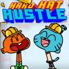 Hard Hat Hustle