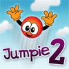 Jumpie 2