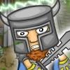 Knights Vs Zombies