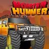 Monster Hummer 2