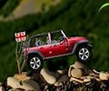 Offroad Jeep