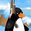 Penguin Massacre