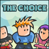The Choice Game