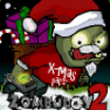 Zombudoy 2: The Holiday