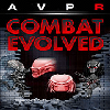 Aliens vs Predator Requiem: Combat Evolved