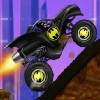 Batman Truck 2