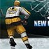Burning Blades Hockey