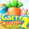 Carrot Fantasy – Desert