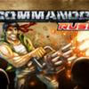Commando Rush
