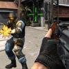 Counter Shooter