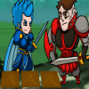 A Knight To Remember Game