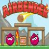 Airbender