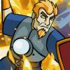 Battle Cry – Age of Myths