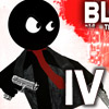 Black IV – Time Of Revenge