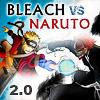Bleach vs Naruto 2.0