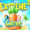 Carrot Fantasy Extreme