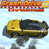 Crash Drive 2: Christmas