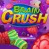 Brain Crush
