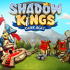 Shadow Kings – The Dark Ages