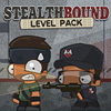 Stealth Bound Level Pack