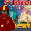 Stunt Driver 2 Harderer