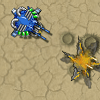 Desert Defense 2