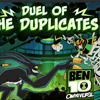 Duel Of Duplicates Game