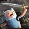 Finn & Bones Adventure