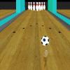 Foot Bowl