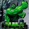 Hulk Smash Up