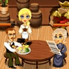 Jennifer Rose: Texas Saloon