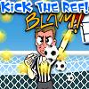 kick the Ref