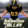 Linebacker Alley 2