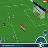Baggio's Magical Kicks