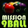Mission 9 Ball