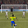 Neymar Football Superstar
