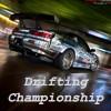 World Drifting Champions