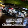 World Drifting Champions