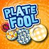 PlateFool