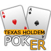 Poker Texas Hold'em Multiplayer