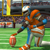 Pro Kicker – American Football