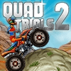 Quad Trials 2