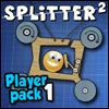 Splitter 2 player pack-1