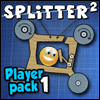 Splitter 2 player pack-1