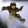 Strike Force Heroes Extraction